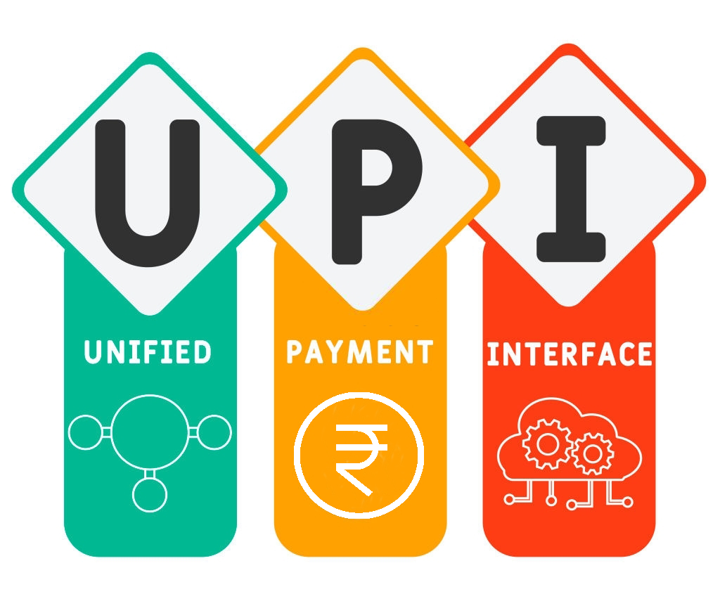 The UPI is accelerating BFSI's growth