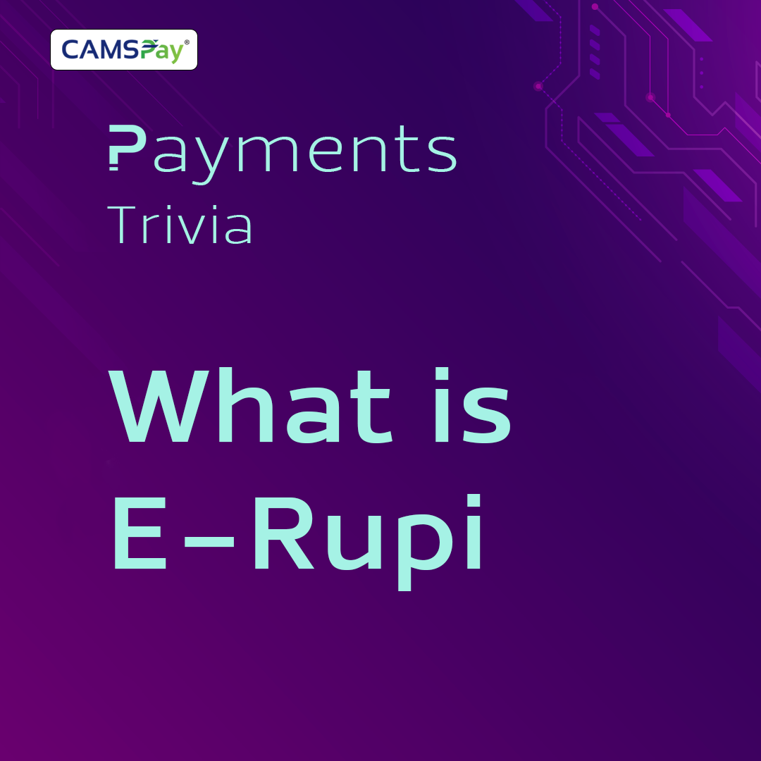payment trivia what is e-rupi